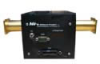 Variable Programmable Attenuator -- Millimeter Products - NEMS 511XL/51V
