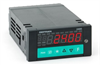Fast Microprocessor Display / Alarm Unit -- 2400