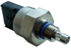 Fuel Monitoring Sensor -- FPS2820
