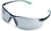 Feather Fit™ Eyewear - Image