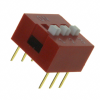 DIP Switches -- EG4487-ND -Image