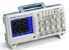 200 MHz, 4CH Digital Storage Oscilloscope -- Tektronix TDS2024B