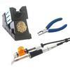Soldering, Desoldering, Rework Products -- T0051320299N-ND -Image