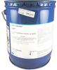 Dow DOWSIL™1-2577 Low VOC RTV Silicone Conformal Coating Clear 15 kg Bladder -- 1-2577 LOW VOC BLADDER 15KG PAIL - Image