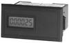 Panel Meters - Counters, Hour Meters -- RLC283-ND -Image