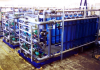 IMF Protector Cost-Effective Ultrafiltration Solution for Small Municipalities