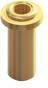 PCB Pin Receptacles -- 1674