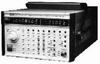 RF Generator -- 6011A