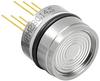 Pressure Sensor -- MPM280 -- View Larger Image
