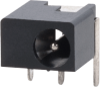 1.0 mm Center Pin Dc Power Connectors -- PJ-014C - Image