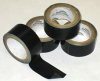 CHR® Cloth-Glass PTFE, Anti-Static Tape -- SG56-03 w/ Dimpled Liner - Image