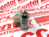 GENERAL ELECTRIC 12CT8 ( VACUUM TUBE ) -Image
