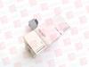 MITSUBISHI FX2N-16EYT ( EXT BLOCK, 16 TRANS OUT (J) ) -Image