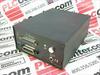 BLACK BOX CORP ICO26A-R2 ( CONVERTER RS232/488 INTERFACE ) -Image