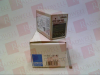 OMRON 61F-GP-N2-AC110 ( LEVEL SWITCH FLOATLESS 8PIN 110VAC 50/60HZ 3.5VA ) -Image