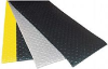 Bubble Sof-Tred Anti-Fatigue Mats