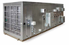 Frick® Acuair Hygienic Air Units
