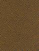 Amazement Fabric -- 2338/07 - Image