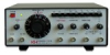 0.2Hz to 3MHz Linear Sweep Function Generator -- Model 1200A - Image