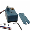 Snap Action, Limit Switches -- 480-4870-ND -Image