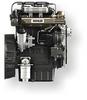 Diesel Engine -- KDI1903TCR - Image