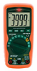 MN47 - Extech MN47 Autoranging Multimeter w/Voltage Detector -- GO-20046-15