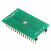 Adapter, Breakout Boards -- IPC0042-ND