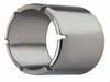 Tri-Couple? Kuri-Krimp? Plated Steel Heavy Duty Crimp Ferrules -- CRFHD-CS