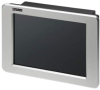 Display Modules - LCD, OLED, Graphic -- 2913015-ND - Image