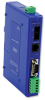 Industrial Modbus Ethernet to Serial Gateway -- BB-MESR921-MC
