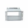Card Racks -- V2065-ND -Image