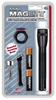 Flashlight -- M2A01C - Image
