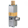 Automatic Pressure Regulating Valve -- ZKX600 - Image