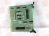HONEYWELL 1450-2566-001 ( CIRCUIT BOARD CXA REV5 SERIES 1200 )