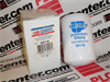 CARQUEST 84116 ( OIL FILTER 3/4IN THRD ) -- View Larger Image