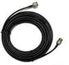 RF Cable Assemblies -- RFC-NM-NM-1000 -Image