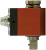 BLRTSX118F-A Rotary Torque Sensor -- 170256 - Image
