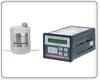 Flow Controller -- MFC-2600 - Image