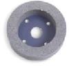 Baldor C61 60 Grit Silicone Carbide Bench Grinder Grinding -- BALC61