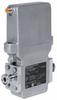 Flow - Electromagnetic Flowmeters -- Dosimag 5BH