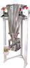 Vibratory Feeder -- KV3-F