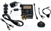 Convergent Design nanoFlash 3D Recorder/Player Kit -- CD-NF3D