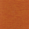 Textured Plain Fabric -- R-Quake