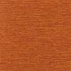 Textured Plain Fabric -- R-Quake - Image