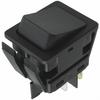 Rocker Switches -- 1091-1188-ND - Image