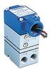 Type 900X Precision I/P, E/P Transducer -- 900X-*D-A
