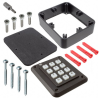 Keypad Switches -- MGR1642-ND -Image