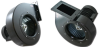 ATEX-Approved Single Inlet Centrifugal Fan -- MR280