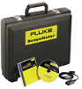 SCC120E - FlukeView Software, cable and carrying case kit -- GO-26086-72