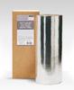 Pipeline Insulation / Jacketing -- PITTWRAP® CW PLUS